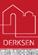Derkesen Logo